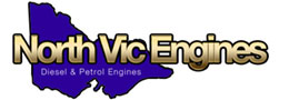 Reconditioned Diesel Engines - North Vic Engines - Experts In Reconditioned Diesel Engines